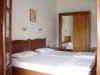 neos-marmaras-hotel-star-paradise-10