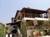 neos-marmaras-hotel-star-paradise-2