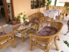 neos-marmaras-hotel-star-paradise-4