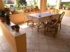 neos-marmaras-hotel-star-paradise-5