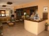 neos-marmaras-hotel-star-paradise-6