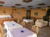 neos-marmaras-hotel-star-paradise-7