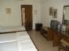 neos-marmaras-hotel-star-paradise-8