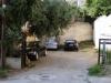 neos-marmaras-vila-anesis-13
