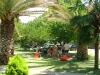 neos-marmaras-vila-thalia-14