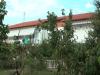 neos-marmaras-vila-thalia-9