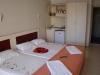 o-beach-hotel-enastron-1