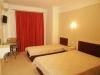 o-beach-hotel-enastron-11
