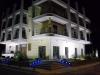 o-beach-hotel-enastron-13