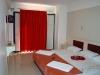 o-beach-hotel-enastron-2