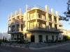 o-beach-hotel-enastron-5