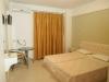 o-beach-hotel-enastron-8