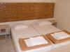 o-beach-hotel-panteon-beach-3