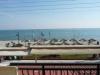 o-beach-vila-pantheon-beach-4