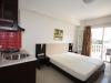 o-beach-hotel-triton-1