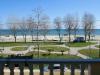 o-beach-vila-akrogiali-3