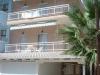 o-beach-vila-anastasia-ii-5