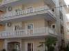 o-beach-vila-apolon-1