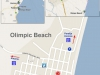 olimpic-beach-mapa1