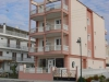 o-beach-vila-irida-13