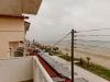 o-beach-vila-kali-3