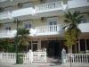 o-beach-vila-panorama-11