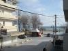 o-beach-vila-poseidon-3
