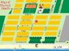 mapa-olympic-beach