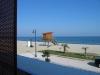 o-beach-vila-ammos-3