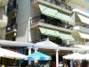 o-beach-vila-korali-2