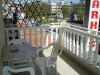 paralia-apartmani-exsarhos-2