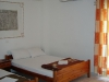 paralia-apartmani-exsarhos-4