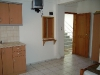 paralia-apartmani-exsarhos-7