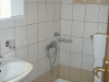 paralia-apartmani-exsarhos-8
