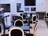 paralia-hotel-app-fedra-12