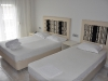 paralia-hotel-app-fedra-13