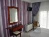 paralia-hotel-app-fedra-14