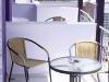 paralia-hotel-app-fedra-16