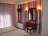 paralia-hotel-app-fedra-19