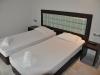 paralia-hotel-app-fedra-21