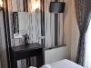 paralia-hotel-app-fedra-24
