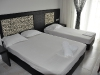 paralia-hotel-app-fedra-25