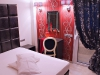 paralia-hotel-app-fedra-27