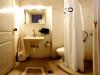 paralia-hotel-erato-12