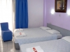 paralia-hotel-erato-4