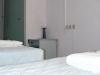 paralia-hotel-erato-5