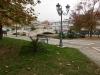 paralia-vila-plaza-7