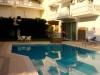 paralia-hotel-san-giorgos-3