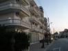 paralia-hotel-san-giorgos-7