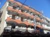 paralia-vila-elektra-beach-1